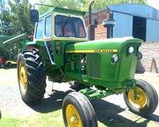 John Deere 3420 Motor 3140