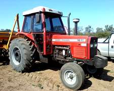 Massey 1615 , Impecable