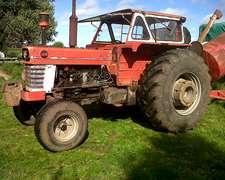 Massey Ferguson 1098 -