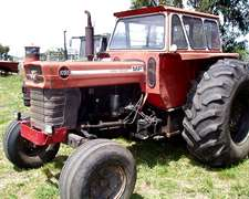 Massey Ferguson 1098 , Rodado 24,5x32