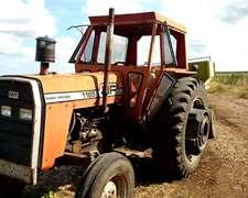 Massey Ferguson 1185 Pala Frontal Opcional