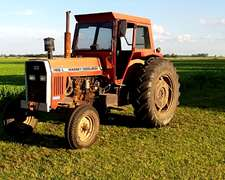Massey Ferguson 1195l Muy Bueno