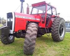 Massey Ferguson 1215 - S2