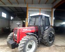 Massey Ferguson 292/4 Impecable