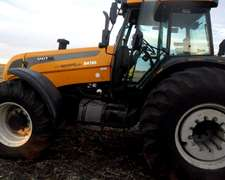 New Holland Tm 180 2008
