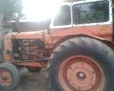 Oferta De La Semana Tractor Fiat R 60 $75000