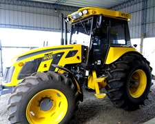 Oferta Evo 250, 160 Hp, Doble Traccion, 0 Km.