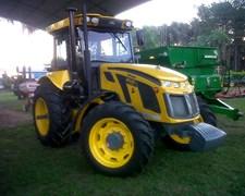 Tractor Pauny 250 Nuevo Entrega Inmediata