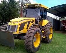 Pauny Evo 280 A 2012 Dt Rodado Simple