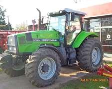 Tractor Agco 6.190 2008