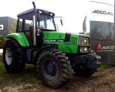 Tractor Agco Allis 6.150 Dt - Nuevo En Stock