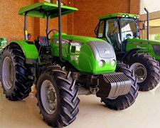 Tractor Agrale 5105.4 Entrega Inmediata