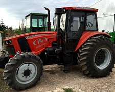 Tractor Agrinar T 130-4