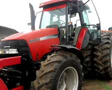 Tractor Case En Venta Muy Buen Estado