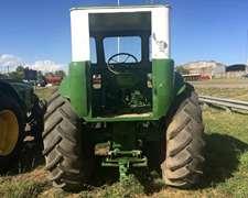 Tractor Deutz 70 Hp