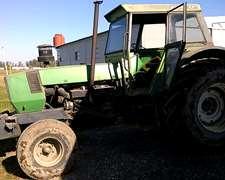 Tractor Deutz Ax 160