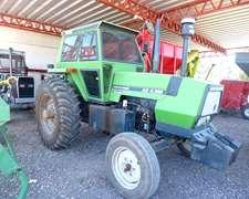 Tractor Deutz Fahr 4.100