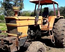 Tractor Fiat 1300 F