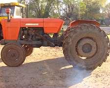 Tractor Fiat 700 S/cabina