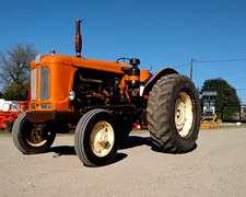 Tractor Fiat 780 Increible