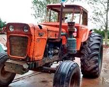 Tractor Fiat 900- Usado