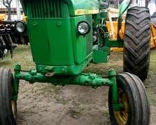 Tractor John Deere 2420 Original