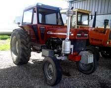 Tractor Marca Massey Ferguson 1075. Excelente Estado