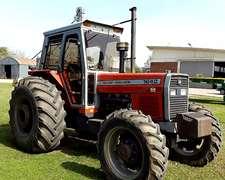 Tractor Massey Ferguson 1640 Muy Lindo