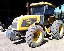 Tractor Pauny 250 A - Mod. 2.007 / Muy Buen Estado