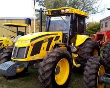 Tractor Pauny 280a Evo - Nuevo Entrega Inmediata