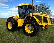 Tractor Pauny P-truck 180
