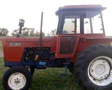 Tractor Fiat 700-e Usado