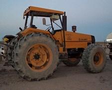 Tractor Valmet 1780 Valmet