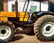 Tractor Valtra 785 4x4