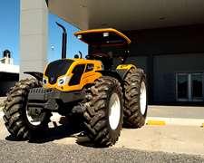 Tractor Valtra A 990 Con Inversor Línea Nueva