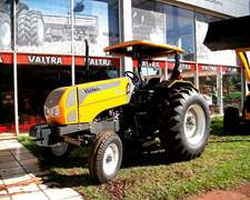 Tractor Valtra A850 4x2