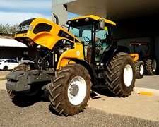 Tractor Valtra Ar 175 Crédito Bna En Pesos