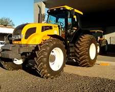 Tractor Valtra Ar 190 Crédito Bna En Pesos