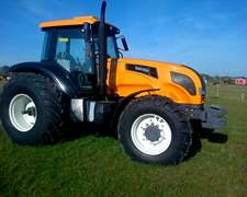 Tractor Valtra Ar150 4x4 Con Cabina