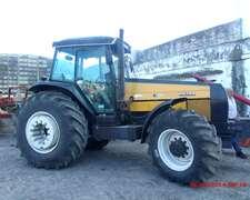 Tractor Valtra Valmet 180 Hp