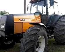 Tractor Valtra Vh 180