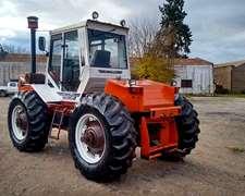 Tractor Zanello 480 Articulado Año 94