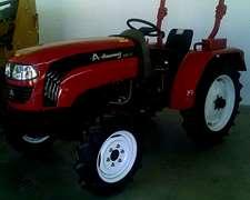 Tractores Hanomag Agente Oficial Agroclasic