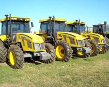 Tractores Pauny 280a Disponibles