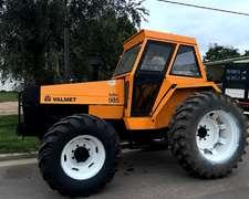 Valmet 985 - Reparado A Nuevo - U$s 35000