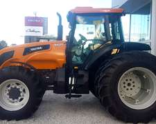 Valtra Ar 220 Full Con Duales - Disponible