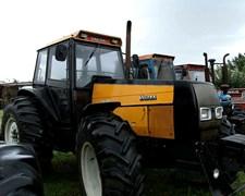 Valtra Bh 180 2006