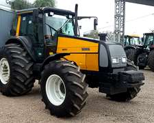 Valtra Bh 180 - Cabina High Confort - Embrague Independiente