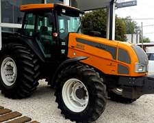 Valtra Bm 125i Full- Año 2014 - 1775 Hs- Impecable