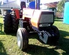 Vendo Deutz Fahr Ax 4.120 L